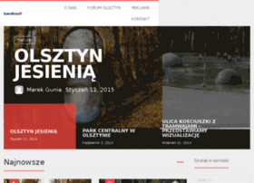 super.olsztyn.pl