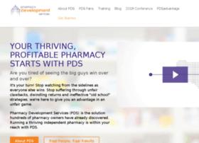 super.pharmacyowners.com