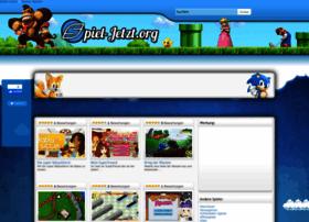super.spiel-jetzt.org