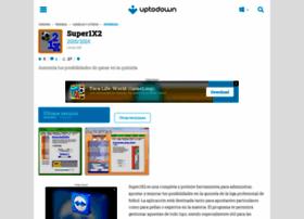 super1x2.uptodown.com