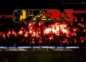 super3.gr