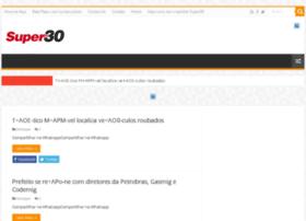 super30noticias.com.br