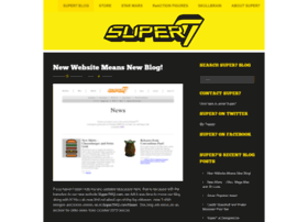 super7store.wordpress.com