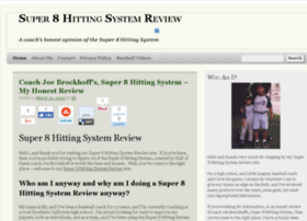 super8hittingsystemreview.com