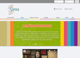 supera.org.br