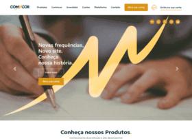 superacaoinvest.com.br