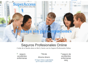 superaccess.es