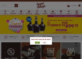 superadega.com.br