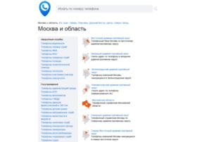 superadres.ru