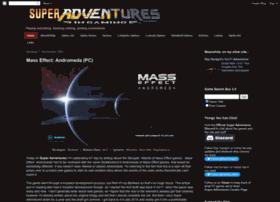 superadventuresingaming.blogspot.co.uk