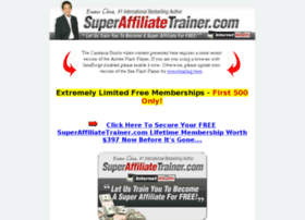 superaffiliatetrainer.com