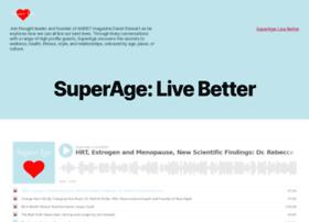 superage.com