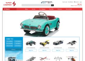 superandcheaper.com.au