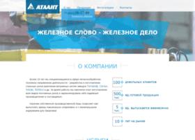 superanker.ru