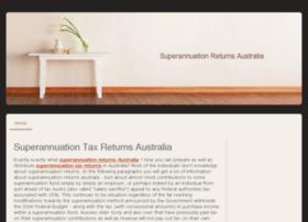 superannuation-returns.jimdo.com