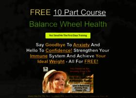 superantioxidantcoffee.com