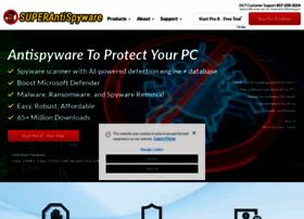 superantispyware.com