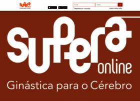 superaonline.com.br