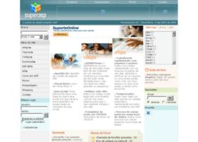 superasp.com.br