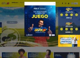 superastro.com.co