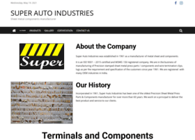 superauto.co.in