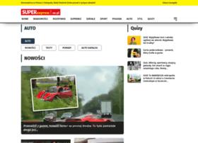 superauto24.se.pl