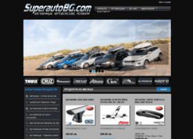 superautobg.com