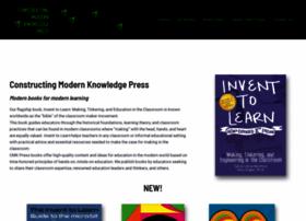 superawesomebook.com