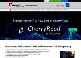 superb.net