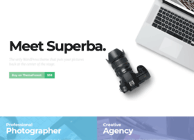 superba.thbthemes.com