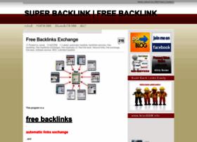 superbacklink.blogspot.com