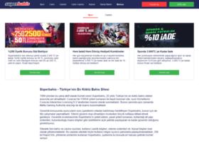 superbahis.com