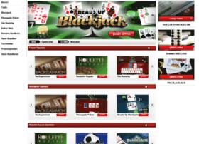 superbahis.gameaccount.com