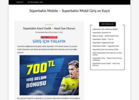 superbahismobil.com