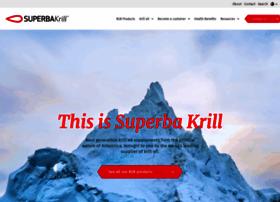 superbakrill.com