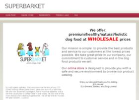 superbarket.com