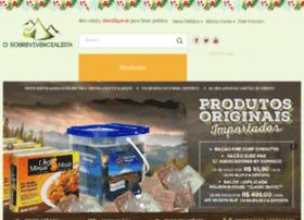 superbarracas.com.br