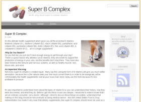 superbcomplex.com