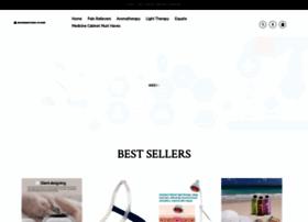 superbesthealth.com