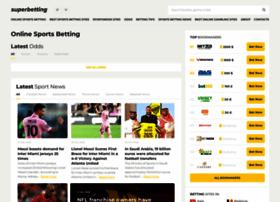 superbetting.com
