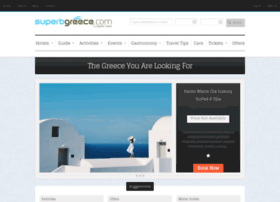 superbgreece.com
