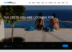 superbgreece.com