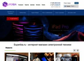 superbia.ru