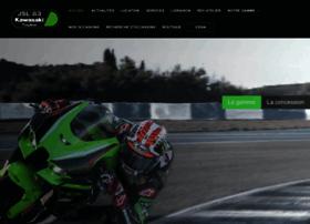 superbike-moto.com