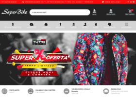 superbikeshop.com.br