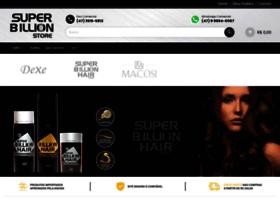 superbillionbrasil.com.br