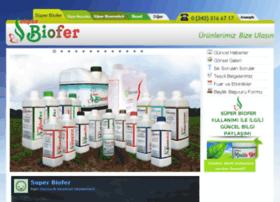 superbiofer.net