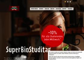 superbiomarkt.com