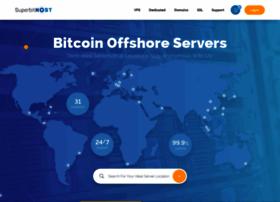 superbithost.com