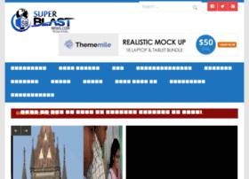 superblastnews.com